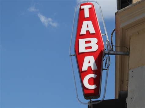 bureau de tabac lyon bureaux de tabac les plus rentables un lyonnais 4e du top 50