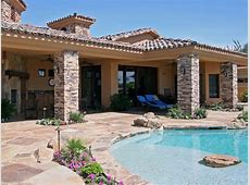Homes for Sale in AZ