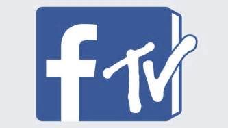 Facebook Hits 8 Billion Daily Video Views, Doubling From 4 Billion In ...