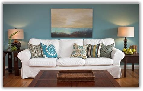 brown and teal living room teal and brown home colors and design ideas
