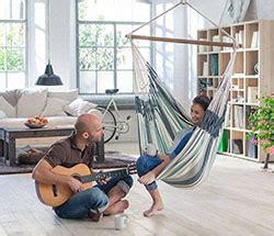 indoor hammocks   hangout hix magazine