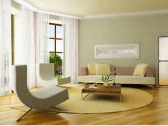 7 Living Room Interior Paint Colors Living Room Decorating Ideas Paint Decorating Ideas For Living Rooms
