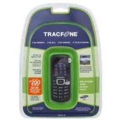 TracFone T105 Sim 4 Generic No-Contract Cell Phone