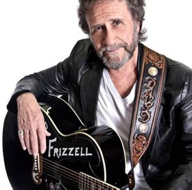 Country Legend David Frizzell Expands Nashville America