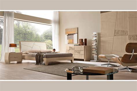 Foto Da Letto Moderna - decor camere da letto moderne mobili sparaco
