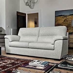 Tessuto liroe poltrone e sofa Modificare una pelliccia