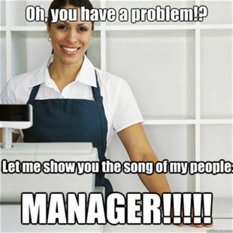 Cashier Memes - 5 ways to make your cashier hate you nurzeug