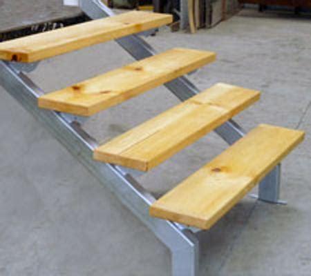 stair stringers steel fabrication brisbane bits  steel