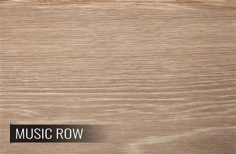 shaw flooring uptown plank shaw uptown 8 vinyl plank residential vinyl flooring