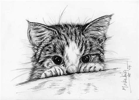 animal  pet portraits created  mel newing art
