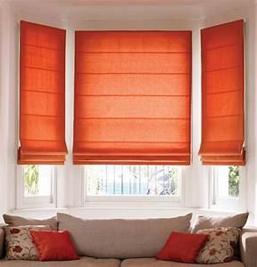 Roman Blinds, Best Interior Design in Dubai, BaniyasFurniture ae