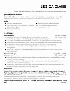 write a winning resume the best resume builders apps 2018 With executive resume builder