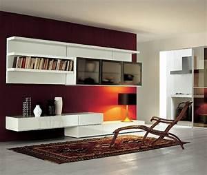 Schöner Wohnen Wandgestaltung : sch ner wohnen farbdesigner probieren sie es ~ Sanjose-hotels-ca.com Haus und Dekorationen