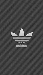 Adidas Logo | Top iPhone 5 Wallpapers.com