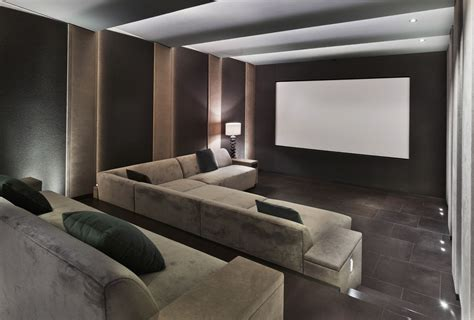 Home Theater System Planning - What You Need To Know