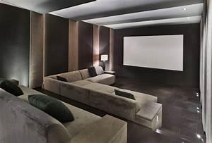 Home Cinema Room : av australia home theatre design services ~ Markanthonyermac.com Haus und Dekorationen