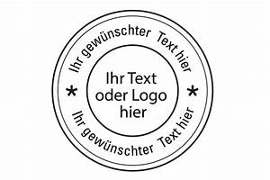 Stempel Selber Gestalten : stempel online bestellen ~ Eleganceandgraceweddings.com Haus und Dekorationen