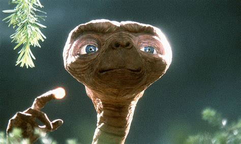 Are Aliens Atheists?