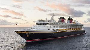 New Spaces and New Experiences Debuting on the Disney ...