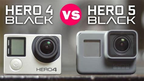 perbedaan gopro hero   gopro hero  tips membedakan