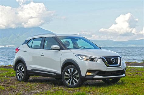 wallpaper home interior a prueba nissan kicks un crossover urbano y familiar