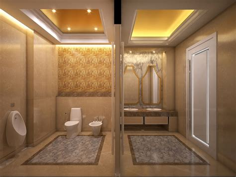 modern bathroom lighting ideas pictures