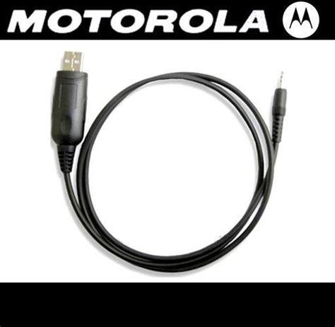 cable programador usb radios portatiles motorola ep340 450 580 00 en mercado libre