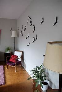 Decoration Halloween Maison : d corez votre maison pour halloween ~ Voncanada.com Idées de Décoration