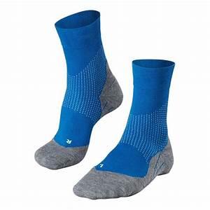 Le test des chaussettes Falke RU Stabilizing