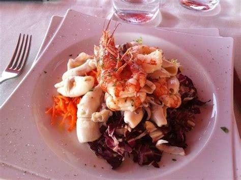 Bagno Silvio Forte Dei Marmi by Bagno Silvio Forte Dei Marmi Restaurant Avis Num 233 Ro De