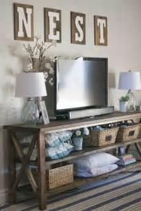 Monochrome Bedroom Design Ideas by Le Meuble T 233 L 233 En 50 Photos Des Id 233 Es Inspirantes