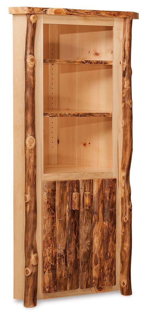montpelier corner hutch hardwood creations