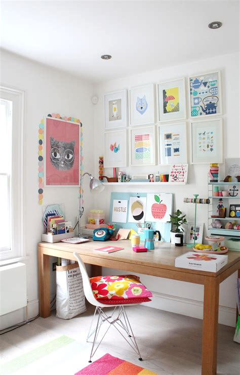 home art studio ideas  helpful tips  creating