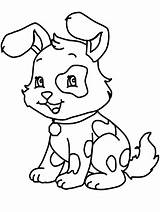 Coloring Pages Memorial Clipart Clipartbest Pre Its sketch template