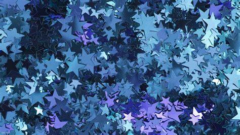 Aesthetic Glitter Wallpapers Wallpaper Cave
