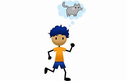 Active Clipart Exercise Activities Animal Physical Pe