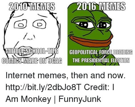 Best Memes Of 2010 - funny internet memes 2016 28 images top funny internet memes weneedfun 18 funny political