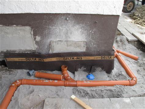 abwasserleitung verlegen kosten abwasserleitung verlegen