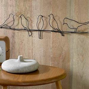 Best ideas about wire art on crafts