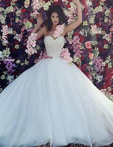 on sale sweetheart ball gown wedding dress sexy backless With wedding dresses on sale