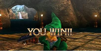 Games Gifs Soul Calibur Indie Nintendo Play