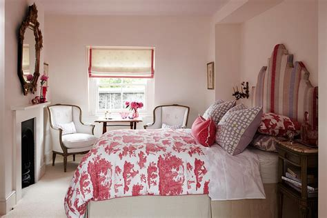 girls bedroom sarah richardson design