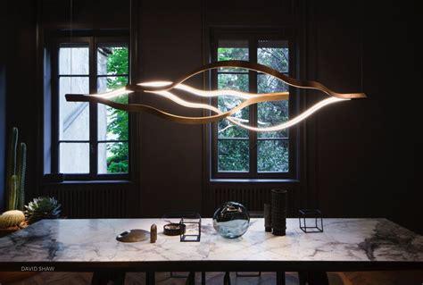 tape light  henge  david shaw lighting