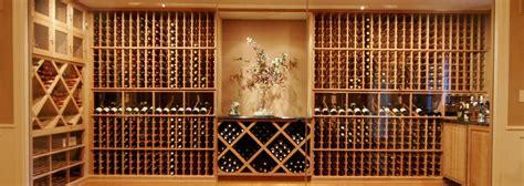 browse custom wine cellars wine storage  wine racks