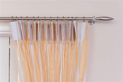 types  curtain rods homesfeed