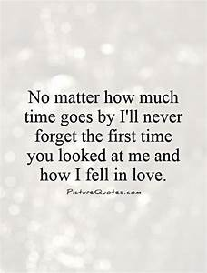 You Matter To Me Quotes. QuotesGram