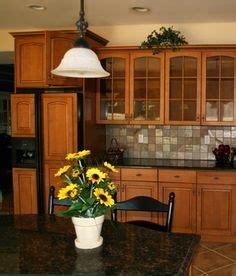 kitchen backsplash granite uba tuba granite countertops 30 70 stainless steel sink 2214