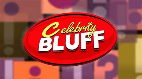 intro celebrity bluff intro animation youtube