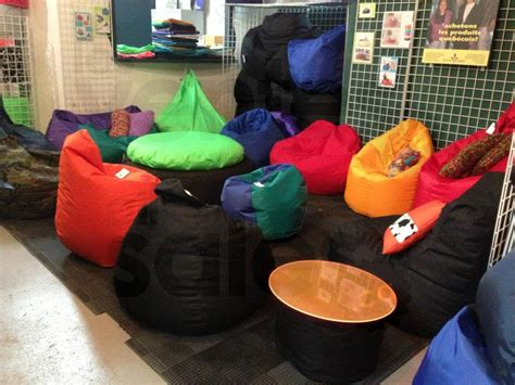 beanbags poufs warehouse sale allsales ca