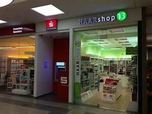 öffnungszeiten Paunsdorf Center Leipzig : leipzig ~ Yasmunasinghe.com Haus und Dekorationen